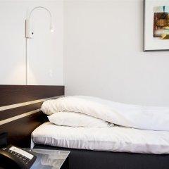 Отель Best Western Havly Hotel Норвегия, Ставангер - отзывы, цены и фото номеров - забронировать отель Best Western Havly Hotel онлайн комната для гостей фото 5