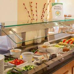 Отель TUI Family Life Kerkyra Golf Греция, Корфу - отзывы, цены и фото номеров - забронировать отель TUI Family Life Kerkyra Golf онлайн питание