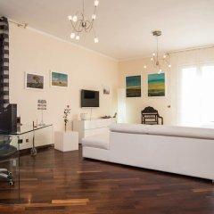 Отель Deluxe Apartment in Villa Pantarei Италия, Поццалло - отзывы, цены и фото номеров - забронировать отель Deluxe Apartment in Villa Pantarei онлайн фото 12