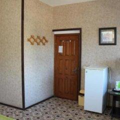 Гостиница Руслан фото 17