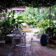 Отель Casa Colonial Bed And Breakfast Гондурас, Сан-Педро-Сула - отзывы, цены и фото номеров - забронировать отель Casa Colonial Bed And Breakfast онлайн фото 6