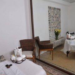 Hotel Aura del Mar спа