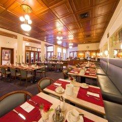 Отель Austria Classic Hotel Wien Австрия, Вена - отзывы, цены и фото номеров - забронировать отель Austria Classic Hotel Wien онлайн питание