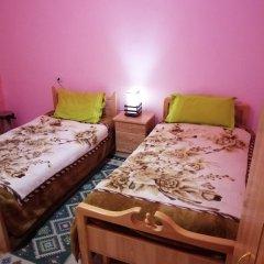 Отель Ibn Khaldoon Apartment Иордания, Мадаба - отзывы, цены и фото номеров - забронировать отель Ibn Khaldoon Apartment онлайн комната для гостей фото 3