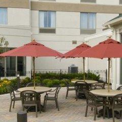 Отель Hilton Garden Inn Columbus-University Area США, Колумбус - отзывы, цены и фото номеров - забронировать отель Hilton Garden Inn Columbus-University Area онлайн фото 6
