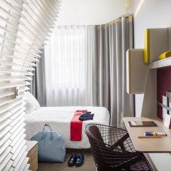 Отель OKKO Hotels Cannes Centre Франция, Канны - 2 отзыва об отеле, цены и фото номеров - забронировать отель OKKO Hotels Cannes Centre онлайн сауна