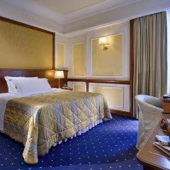 Отель Grand Hotel Terme Италия, Монтегротто-Терме - отзывы, цены и фото номеров - забронировать отель Grand Hotel Terme онлайн комната для гостей