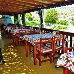 Zeybek 1 Pension Турция, Патара - отзывы, цены и фото номеров - забронировать отель Zeybek 1 Pension онлайн фото 9