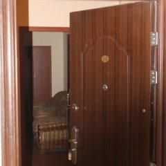 Отель Metro Aparthotel Армения, Ереван - отзывы, цены и фото номеров - забронировать отель Metro Aparthotel онлайн фото 7