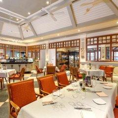 Отель Angsana Laguna Phuket Таиланд, Пхукет - 7 отзывов об отеле, цены и фото номеров - забронировать отель Angsana Laguna Phuket онлайн питание фото 3