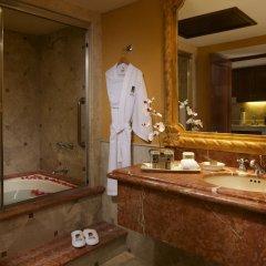 Отель Playa Grande Resort & Grand Spa - All Inclusive Optional Мексика, Кабо-Сан-Лукас - отзывы, цены и фото номеров - забронировать отель Playa Grande Resort & Grand Spa - All Inclusive Optional онлайн ванная фото 2