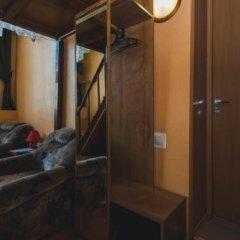 Гостиница Чайка в Барнауле 1 отзыв об отеле, цены и фото номеров - забронировать гостиницу Чайка онлайн Барнаул фото 3