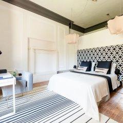 Отель Palácio Fenizia (Charm Palace) комната для гостей фото 5