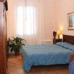 Отель Giubileo Италия, Рим - отзывы, цены и фото номеров - забронировать отель Giubileo онлайн комната для гостей фото 3