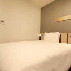 Richmond Hotel Tokyo Suidobashi комната для гостей фото 5