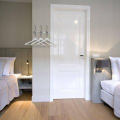 Отель City Centre VIP Apartments Нидерланды, Амстердам - отзывы, цены и фото номеров - забронировать отель City Centre VIP Apartments онлайн комната для гостей фото 3