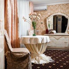 Гостиница Братислава в номере фото 2