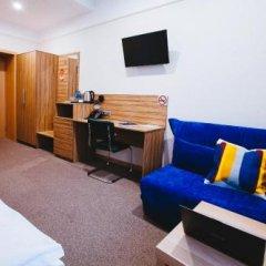 Гостиница Torgay Hotel Казахстан, Нур-Султан - отзывы, цены и фото номеров - забронировать гостиницу Torgay Hotel онлайн детские мероприятия фото 2