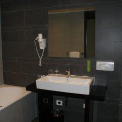 Отель XO Hotels Park West ванная