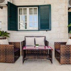 Отель Montesan Черногория, Свети-Стефан - отзывы, цены и фото номеров - забронировать отель Montesan онлайн фото 5