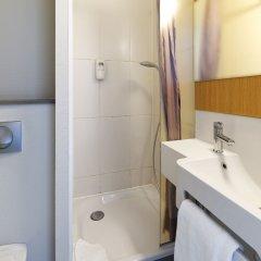 B&B Hotel RENNES Ouest Villejean ванная