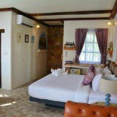 Swiss Hotel Pattaya фото 25