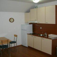 Отель Lyon Apartments Черногория, Будва - отзывы, цены и фото номеров - забронировать отель Lyon Apartments онлайн в номере