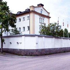 Отель Clarion Collection Hotel Bilan Швеция, Карлстад - отзывы, цены и фото номеров - забронировать отель Clarion Collection Hotel Bilan онлайн бассейн