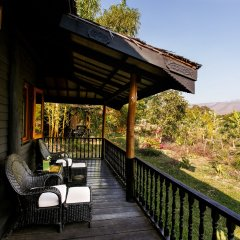 Отель Inle Princess Resort фото 5
