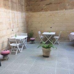Отель Maltese Rooms Мальта, Слима - отзывы, цены и фото номеров - забронировать отель Maltese Rooms онлайн сауна