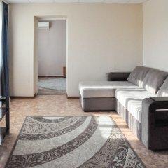 Отель ВОЗНЕСЕНСКАЯ Иваново комната для гостей фото 3