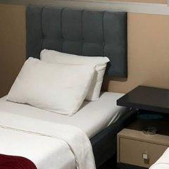 Akçam Otel Турция, Гебзе - отзывы, цены и фото номеров - забронировать отель Akçam Otel онлайн комната для гостей