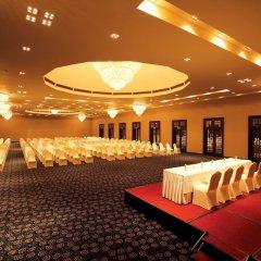 Отель The Blue Water Шри-Ланка, Ваддува - отзывы, цены и фото номеров - забронировать отель The Blue Water онлайн помещение для мероприятий