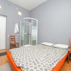 Гостиница Safari Hotel в Шерегеше отзывы, цены и фото номеров - забронировать гостиницу Safari Hotel онлайн Шерегеш комната для гостей фото 4