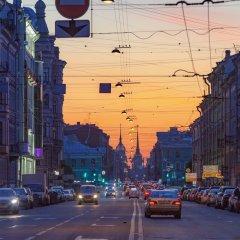 Гостиница Статский Советник в Санкт-Петербурге - забронировать гостиницу Статский Советник, цены и фото номеров Санкт-Петербург