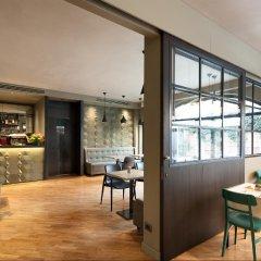 Отель Lombardia Италия, Милан - 1 отзыв об отеле, цены и фото номеров - забронировать отель Lombardia онлайн питание фото 2