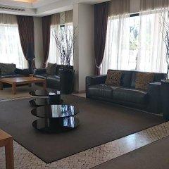 Отель Cheerfulway Balaia Plaza Португалия, Албуфейра - отзывы, цены и фото номеров - забронировать отель Cheerfulway Balaia Plaza онлайн развлечения