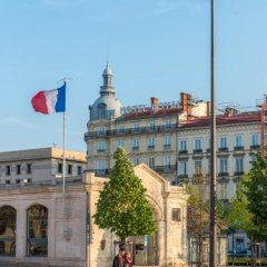 Отель MiHotel Франция, Лион - отзывы, цены и фото номеров - забронировать отель MiHotel онлайн спортивное сооружение