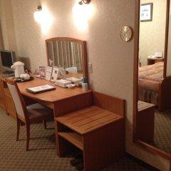 Gifu Grand Hotel удобства в номере