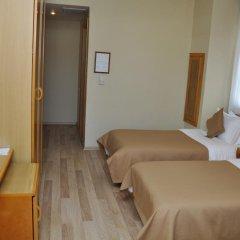 Doruk Турция, Фетхие - отзывы, цены и фото номеров - забронировать отель Doruk онлайн комната для гостей фото 4