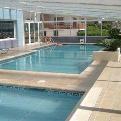Отель Montecarlo Испания, Курорт Росес - 1 отзыв об отеле, цены и фото номеров - забронировать отель Montecarlo онлайн детские мероприятия фото 2