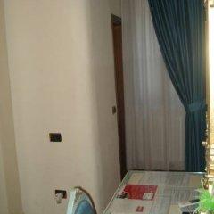 Отель Guest House Piccolo Vecellio Италия, Венеция - отзывы, цены и фото номеров - забронировать отель Guest House Piccolo Vecellio онлайн комната для гостей фото 4