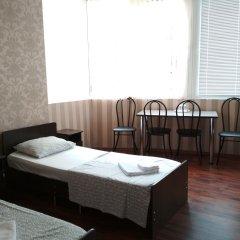 Гостиница Разин комната для гостей