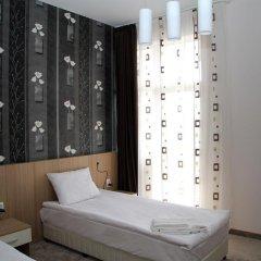 Sky Hotel Велико Тырново комната для гостей фото 4