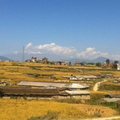 Отель Homestay Nepal Непал, Катманду - отзывы, цены и фото номеров - забронировать отель Homestay Nepal онлайн