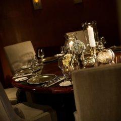 Отель Renaissance Aruba Resort & Casino питание фото 3