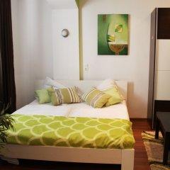 Отель Checkvienna - Sternwartestrasse Вена комната для гостей фото 3