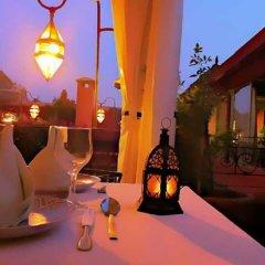 Отель Riad Sadaka фото 2