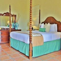 Отель Cdsp 10 - Stamm Мексика, Кабо-Сан-Лукас - отзывы, цены и фото номеров - забронировать отель Cdsp 10 - Stamm онлайн фото 4
