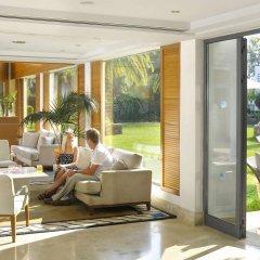 Отель TUI Family Life Kerkyra Golf Греция, Корфу - отзывы, цены и фото номеров - забронировать отель TUI Family Life Kerkyra Golf онлайн спа